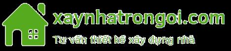 xaynhatrongoi.com